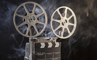 欢喜传媒保底发行电影《李娜》,提前锁定6亿收入