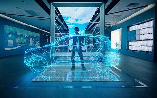 45家车企获超140亿新能源车补贴 陕西、深圳、河南位列前三