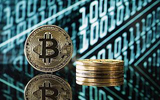 SCIENCE COIN:生成于科技贡献的价值,必成为人类理想的数字货币