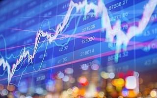 """未来三五年,股市""""三傻""""有多少投资机会?"""