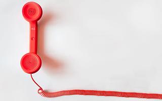中兴通讯2020年业绩降17% 2021年首财季净利润料翻倍
