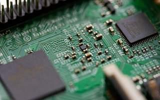 区块链成七大数字经济重点产业 欧科云链:价值互联网将提升经济效率