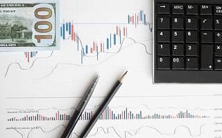中信证券全年分红51.7亿 资产过万亿资产负债率创20年新高