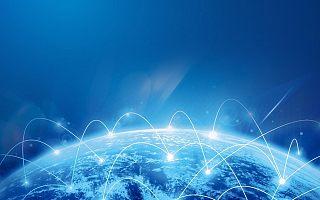 """""""十四五""""规划区块链创新发展 欧科云链助力打造数字经济新动能"""