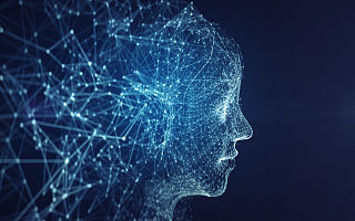 AI独角兽坎坷搏上市:从技术神坛到商业泥潭