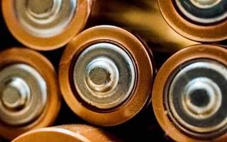 家族企业恒威电池突增大客户 营收增五成引监管关注