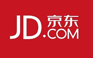 京东科技IPO受阻,或放弃科创板上市