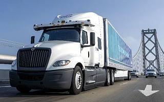 动点汽车:极星进亚太市场、欧宝电动车、锂离子电池新技术