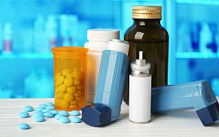 岸迈生物完成1.2亿美元C轮融资,专注开发创新双抗药物的临床阶段生物制药