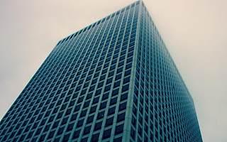 分红316亿元!招商银行零售业务利润下滑 因信用减值损失多