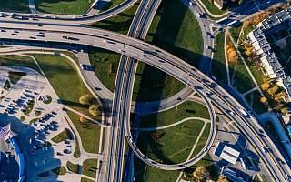 城市运营贡献44%土储  中国金茂新增低成本土储1417万平米