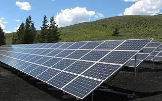 处置资产致四方股份业绩增八成 太阳能发电组件业务多年仍不给力