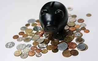 成立5年连亏 南华基金管理规模降17% 权益类产品跑输同类平均