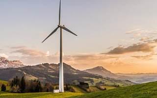 日风电气高度依赖大客户 突然加大向食品贸易商采购为哪般?