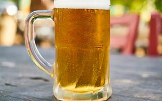华润啤酒全年收入下降 进击高端市场营销费用上升