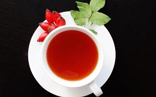 减肥茶要凉?碧生源2020年业绩降超七成 核心产品收入下滑
