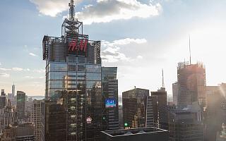 H&M、耐克等抵制新疆棉花,遭电商平台下架、明星终止合作