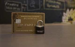 招商银行的B面:监管点评 用户投诉 信用卡业务不良率连续3年上升