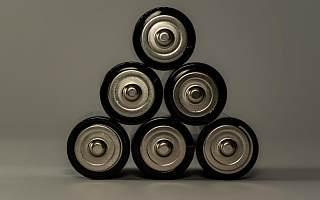 孚能科技动力电池系统存一致性差异被问询 北汽新能源拟召回3.2万辆