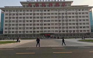 """蒋华勤:科技企业孵化器运营管理的""""1236""""体会"""