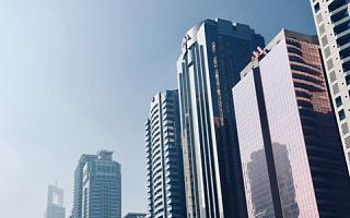 中国奥园高层大变动 调整组织架构目标直指世界500强