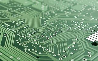 澳弘电子全年产能受限委外加工增4家 加工费用增七成至1.43亿元