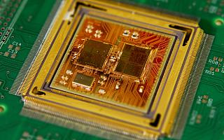 通用智能芯片设计公司「壁仞科技」完成B轮融资,累计融资额超47亿