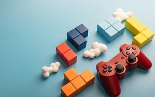 Switch Pro再不出来,玩家们就要玩上腾讯产的游戏掌机了