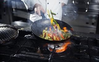 《2021中国餐饮产业生态白皮书》发布,一文读完关键信息