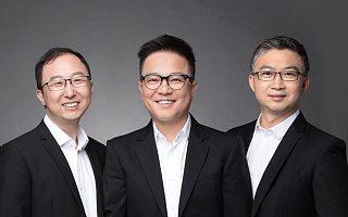 青松基金完成新一期10亿人民币基金募资,投资聚焦新科技、新消费
