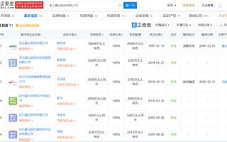 浙江震元:拟与拉扎斯网络科技(上海)有限公司开展深度合作