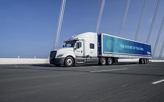 【猎云网首发】重卡自动驾驶公司智加科技完成总计4.2亿美元新一轮融资