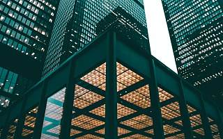 中金公司2020年营收与净利逐季下滑 计提信用减值9.73 亿元