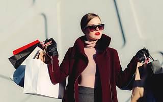 开99间特卖店 都市丽人仍亏1.18亿加盟商渠道收入降四成