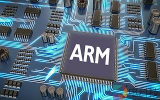 ARM确认华为拥有v9架构授权,与时间赛跑的麒麟芯片迎来曙光