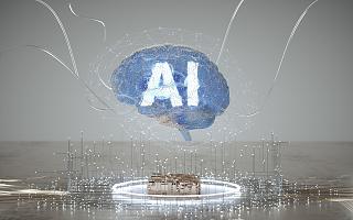 AI独角兽闯关IPO:古典思维导演的悲喜剧