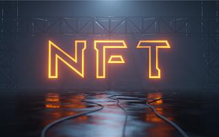神坛上的NFT,泡沫还是风口?