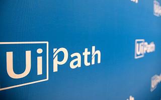 UiPath招股书透露行业背景七大看点,国内市场迎来RPA发展契机