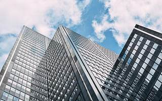 信用减值损失83亿元 哈尔滨银行2020年业绩降近八成 资产质量下滑