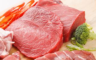 25种疾病风险,红肉如何有益健康?
