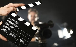 Q1中国电影市场观察:喜剧人笑傲江湖,PVOD模式成商业蓝海