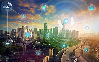 智慧通行管理解决方案提供商易云科技完成千万元A轮融资