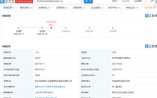 京东科技终止科创板IPO