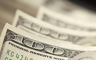 长岭资本完成新一期超3亿美元基金募集,规模达60亿元