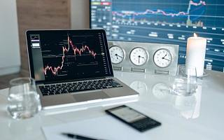 大智慧2020年现金流紧张 PC端服务成本上升收入降二成