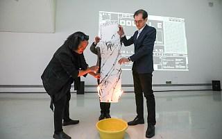 火币大学于佳宁:万物皆可NFT 艺术品的数字化将带来全新价值