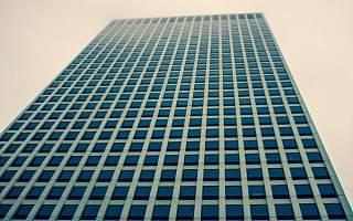 泸州银行2020年业绩减一成 盈利能力和资产质量均降