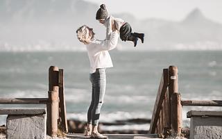爱婴室2020年业绩降24% 多产品毛利率下滑 财务费用增长
