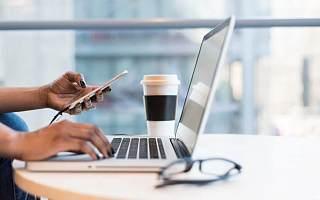 爱施德2020年业绩翻倍 八成营收来自于手机销售