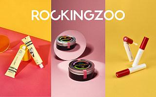 新锐个护品牌摇滚动物园完成数千万美元A轮和A+轮融资